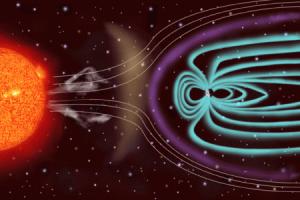 X 04-4-magnetosfera-terrestre