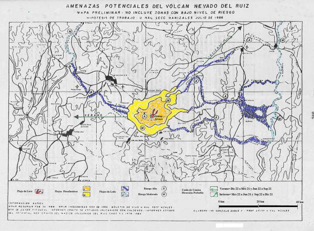 22 mapa riesgo amenazas-volcan-ruiz