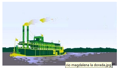 4-vapor-por-el-magdalena