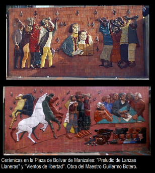 murales-de-la-independencia-guillermo-botero