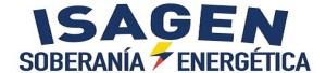 Isagen Soberania Energetica