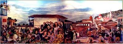 11 Manizales mural de guillermo-vallejo
