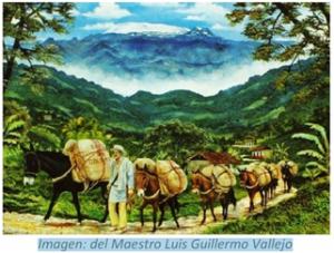 4 guillermo-vallejo- Arrieria y cafe