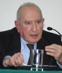 7 Felix Patiño