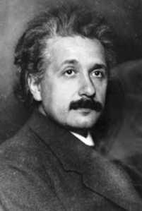 Albert-Einstein915 a 1920- - fu-berlin.de