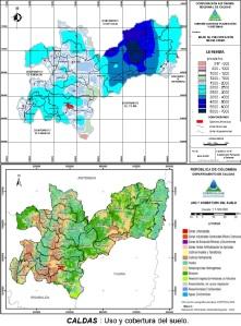 caldas-precipitacion y coberturas