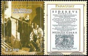 filatelia-400-aniversario-galileo-galilei-tp