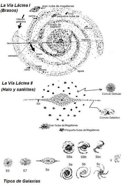 image017 (1)