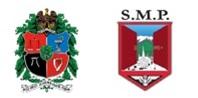 Logo U.N - SMP