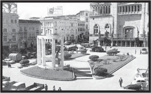 plaza-bolivar-manizales-anos-70s