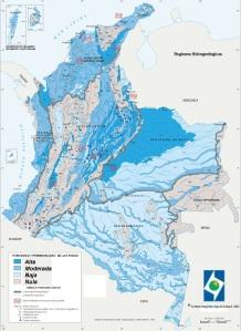 Regiones-hidrogeolgicas-de-Colombia-2002