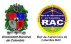 UN y RAC