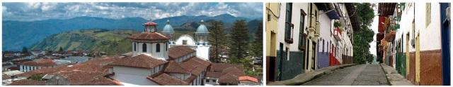 Aguadas y Salamina pueblos patrimoniales de Caldas.jpg
