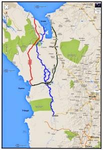 ferrocarril-uraba-cupica-e-hidrovia-del-atrato