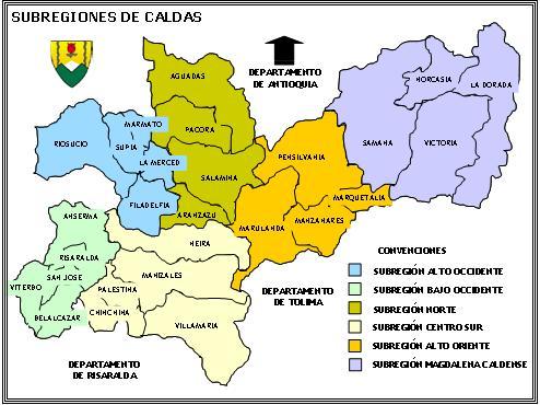 mapa-subregiones-de-caldas