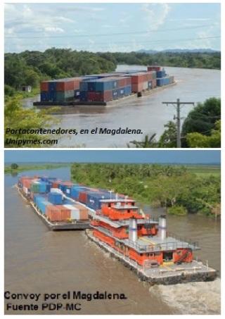 portacontenedores-navegacion-rio-magdalena