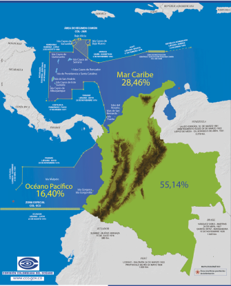 29dd4-02bcolombia2b2bmapa_colombia