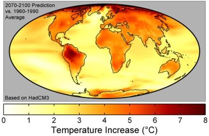Resultado de imagen para clima agua calentamiento global cambio climatico colombia godues